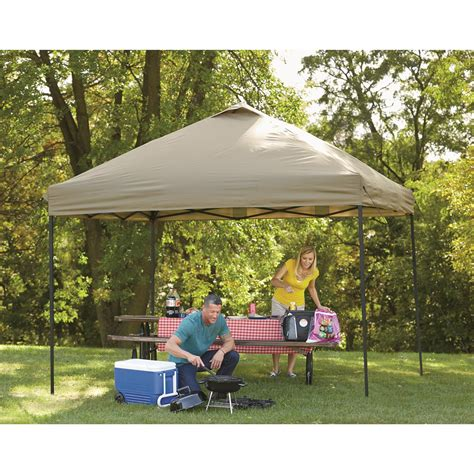 12x12 pop up canopy canopy design interesting pop up canopy tent 12x12 pop