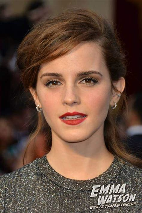 What Are The Most Beautiful Photographs Emma Watson
