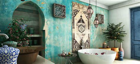 tiles for a beautiful bathroom