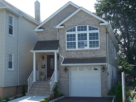 3 Bedroom Houses For Rent In Nj by 3 Bedroom 2 Bath House W Parking 15 Minutes Homeaway