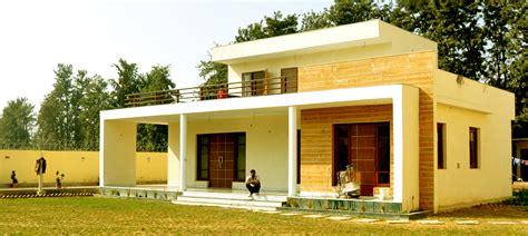 home architect plans chattarpur farm house south delhi architect magazine