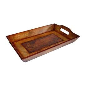 woodwork wooden tray plans  plans