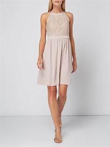 Outfit Für Hochzeitsgäste Damen : mode f r hochzeitsg ste elegante hochzeitsoutfit kleider ~ Watch28wear.com Haus und Dekorationen