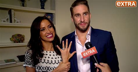 Kaitlyn Bristowe Is Ready to Be Soccer Mom to Shawn Booth ...