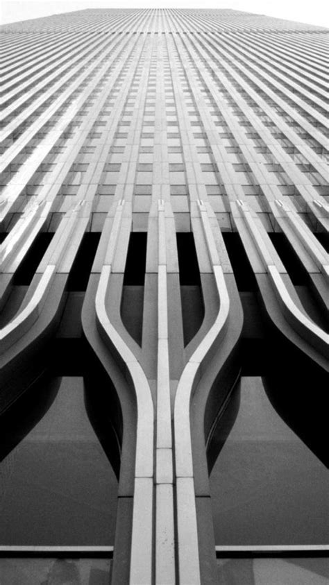 downloaded architecture iphone wallpapers