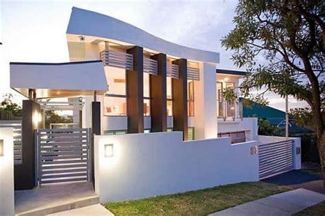 modern minimalist house design modern house design inspiration a minimalist design house home decorating