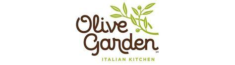 olive garden careers olive garden italian restaurants salaries glassdoor co in