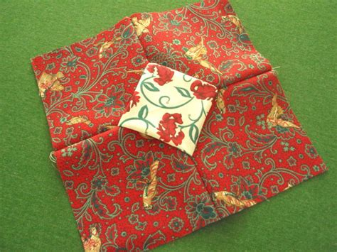 5 minute quilt block 10 minute quilt blocks and easy