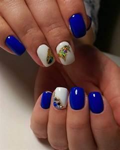 21 shellac nail designs ideas design trends premium