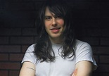 ANDREW W.K. · Handsome Tours