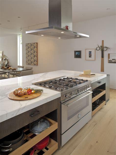 kitchen range ideas best 25 island hood ideas on pinterest island range hood intended for kitchen island hood