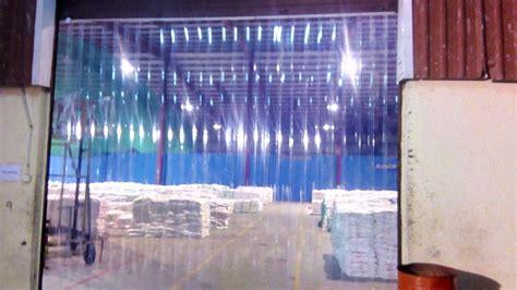 pvc strip curtains chennai plastic cold storage curtains