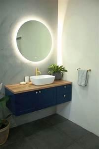 Bathroom, Design, Suggestions, From, Highgrove, Bathrooms