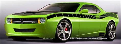 barracuda concept car oto news