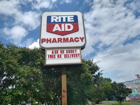 Rite Aid Now Offering COVID-19 Vaccines at all Locations ...