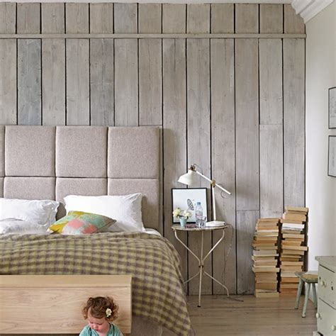 plank wood wallpaper effect feature wall feature walls