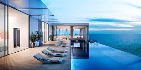 A Monaco Penthouse Set To Rival The Worlds Most Expensive by 7 New Grand Penthouses For Sale In Honolulu Hi