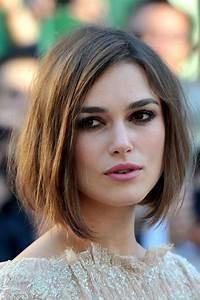 Carré Plongeant Long Pour Quel Visage : coupe de cheveux carr plongeant pour visage rond ~ Melissatoandfro.com Idées de Décoration