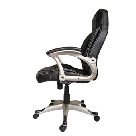 luxury executive chair office chair www vidaxl au