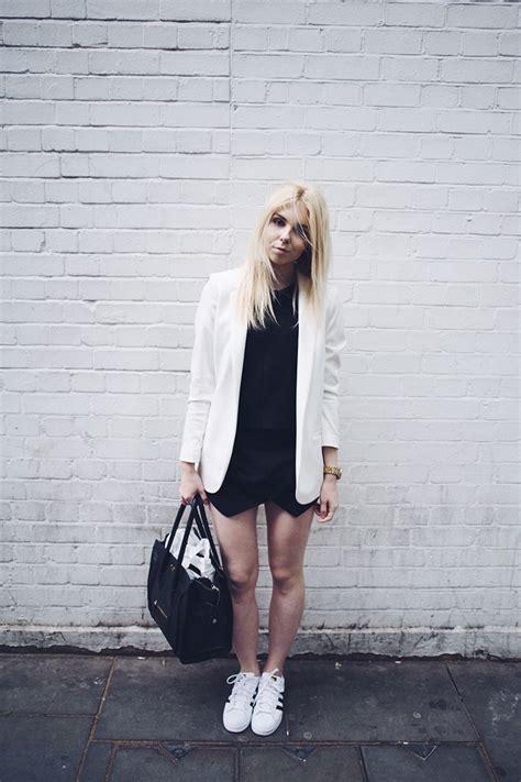 Adidas Superstar Outfit Pinterest