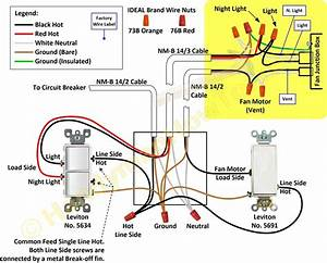 Snow Way Wiring Schematic Diagram Installation And Sno