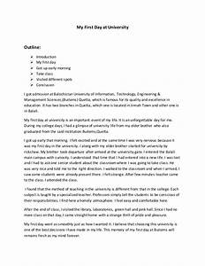 Sample Of Synthesis Essay My Brother Essay For Class  Dissertation Title Page Example Essay Writing Topics For High School Students also How To Write An Essay High School My Brother Essay Essays About Photography Essay On My Small Brother  Healthy Living Essay