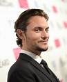 'Ironbound' Star Shiloh Fernandez On Why He's Breaking ...