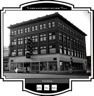 the department store museum carson pirie co