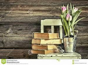 Vintage Background Stock Photo - Image: 39155943