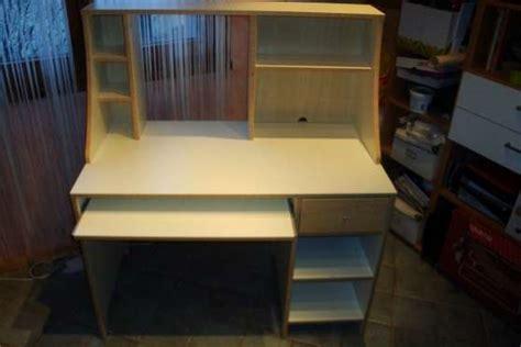bureau collegien vends bureau pour écolier ou collégien à gex meubles