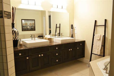 great bathroom ideas home design ideas great bathroom vanitiesas the brilliant