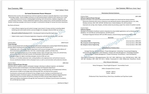 Cheap Resume Writing Services Perth by Resume Writers Professional