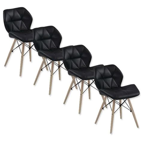 ensemble table et chaises pas cher trendy merveilleux ensemble table et chaise salle a manger