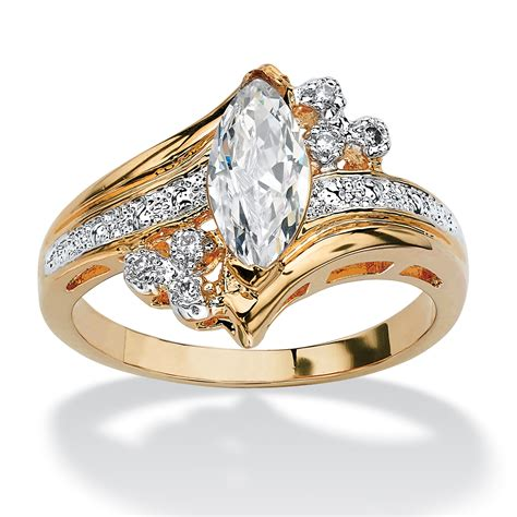 Wedding Jewelry  Palm Beach Jewelry. Fun Engagement Engagement Rings. Iridium Wedding Rings. Rose Cut Wedding Rings. Aztec Wedding Rings. Upgraded Wedding Rings. Mens Walmart Wedding Rings. Key Rings. Patina Wedding Rings