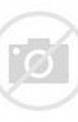 Karl Friedrich I, Duke of Münsterberg-Oels - Wikipedia