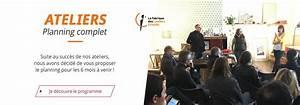 HMR Consulting Cabinet De Conseil En Management Lyon
