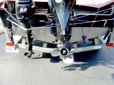 waterproof led boat trailer chicago fishing reports chicago fishing forums view