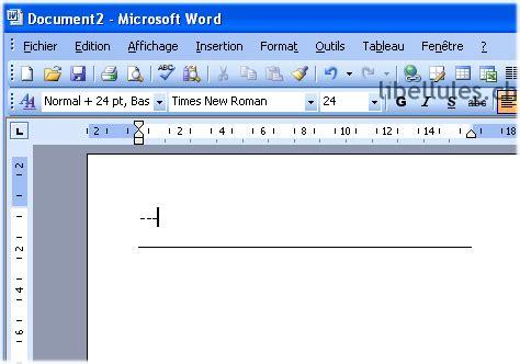 faire un cadre word retirer les bordures automatiques dans word libellules ch