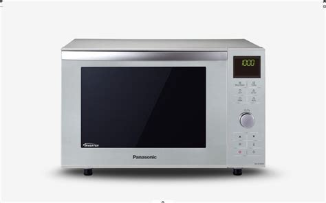 Mikrowelle Mit Df by Panasonic Nn Df385mepg Mikrowelle Mit Grill Ab 219 90