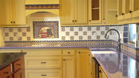 reeso tiles inc handcrafted talavera saltillo and