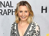 Beverley Mitchell's New UPtv Christmas Movie Ends Her 12 ...