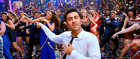 Ignorant And Bad-mannered Heart (badtameez Dil, Yeh