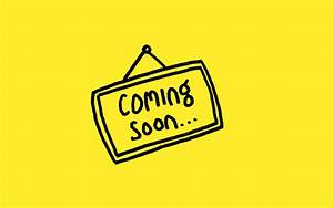 Coming, Soon, Exciting, Things, To, Come, U2013, 27, Boxes