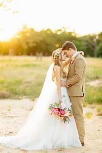 Best 25 Bride groom poses ideas on Pinterest