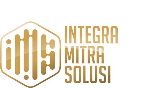 Alhamdulillah, saya bertemu dengan obs group indonesia sebagai jembatan hidup saya meraih impian. Pt. Integra Mitra Solusi is hiring a Admin Sales Shifting (Sales Support) in Jakarta, Indonesia!