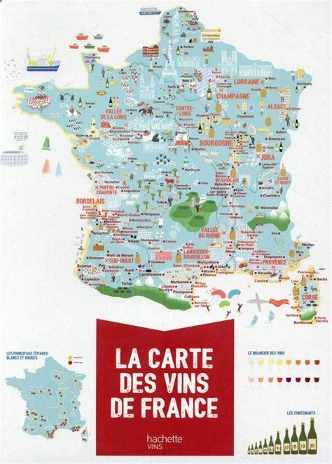 Carte Cadeau Restaurant Bordeaux by Les 25 Meilleures Id 233 Es De La Cat 233 Gorie Carte Des Vins Sur