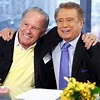 Regis Philbin News, Pictures, and Videos | E! News
