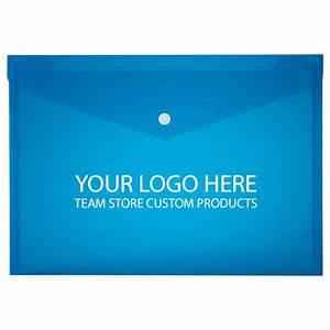 plastic document envelope custom wcr5130 wcr team store With custom document envelopes
