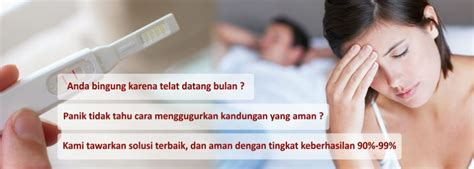 Obat Penggugur Murah Jual Gynaecosid Obat Aborsi Penggugur Kandungan Asli Obat Aborsi Penggugur Kandungan Untuk
