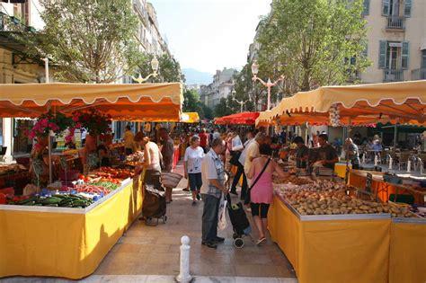 marché de la cuisine marchés de provence site officiel de la ville de toulon